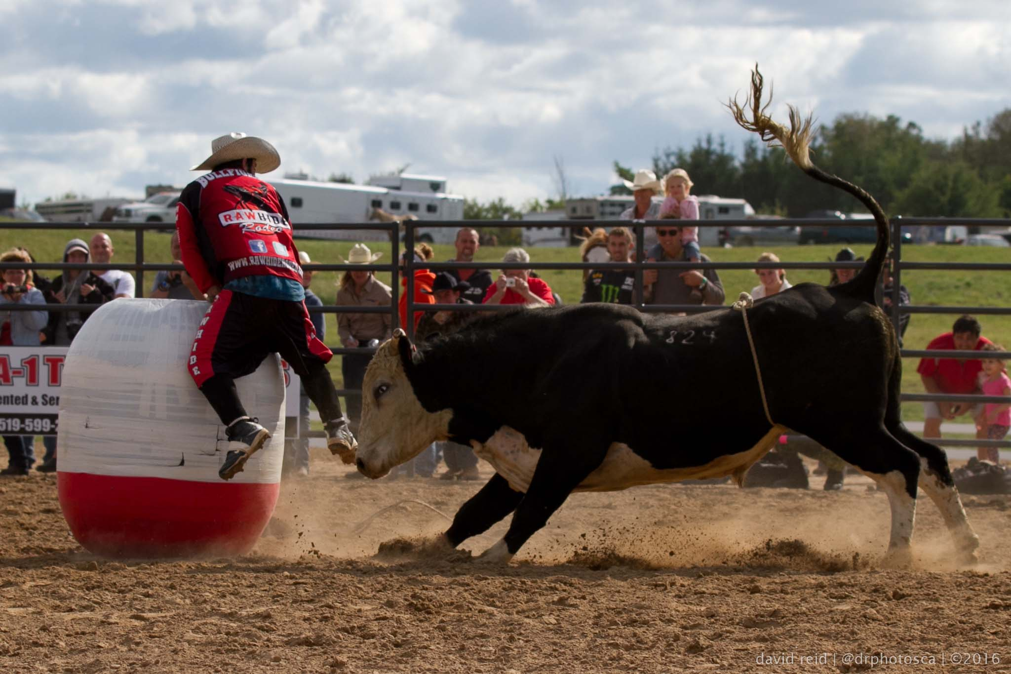 Rawhide Rodeo photos