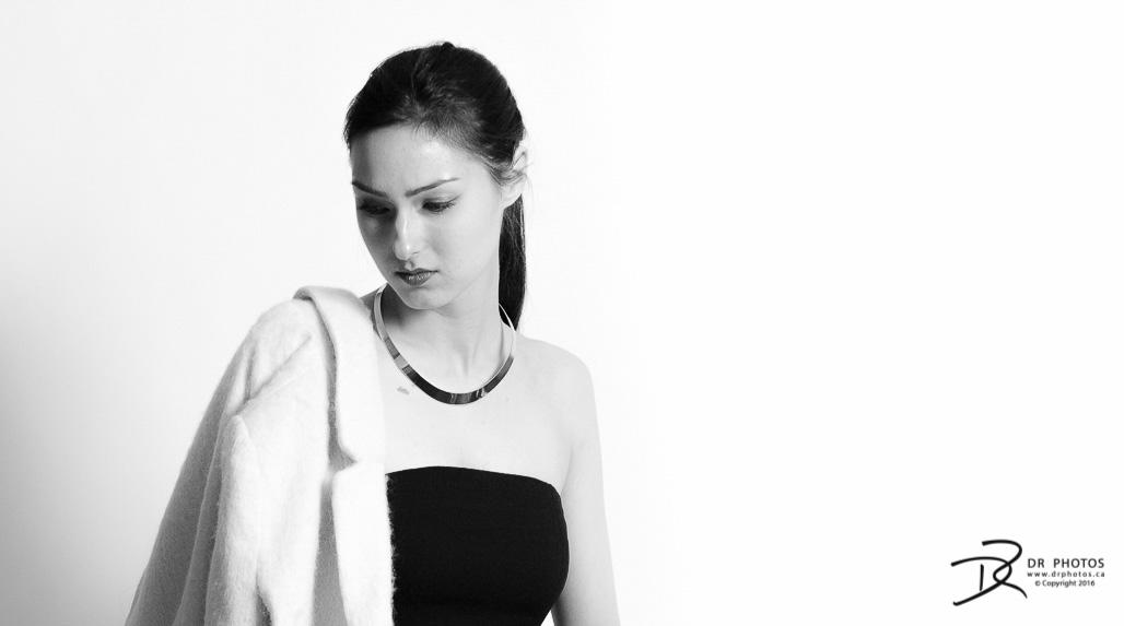 model-photographer-portfolio