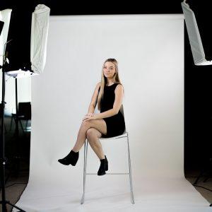 Toronto photo studio